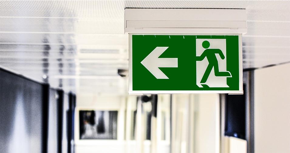 RSPP, siamo certi di conoscere tutti i rischi che corriamo in azienda?