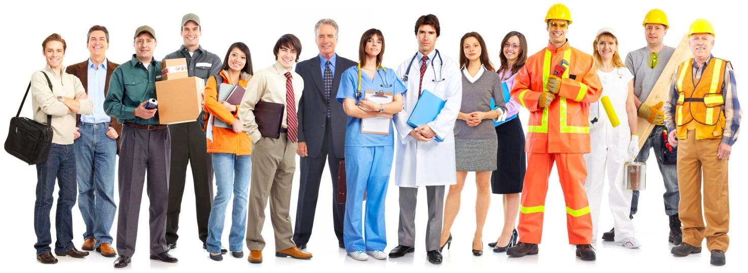 Quando il benessere del personale si trasforma in valore per l'organizzazione