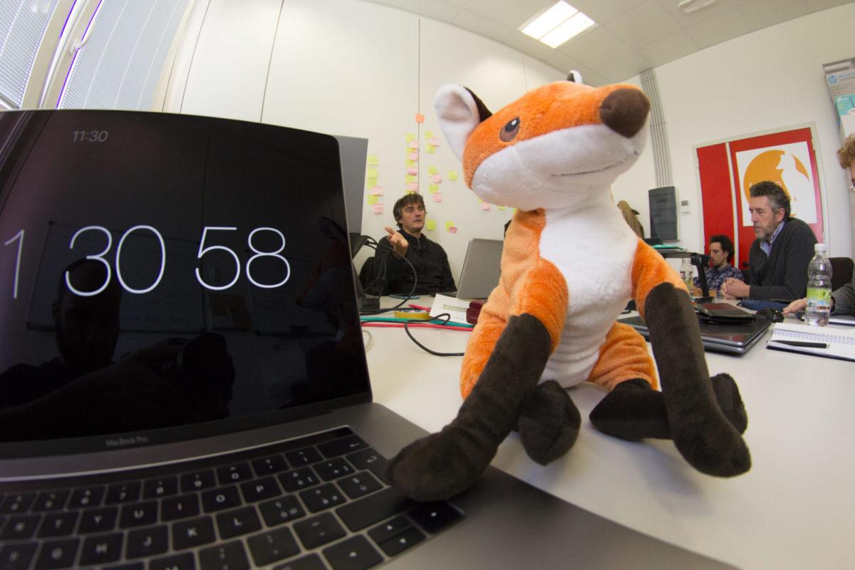 foxwin opportunities
