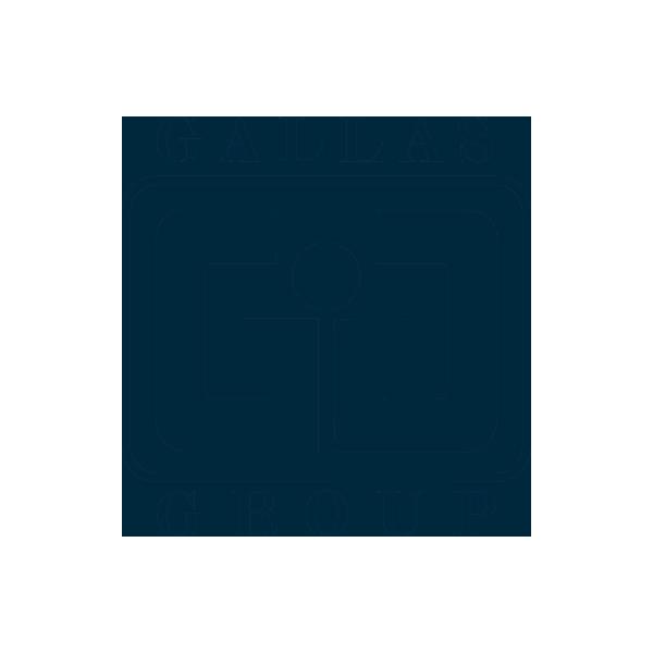 gallas